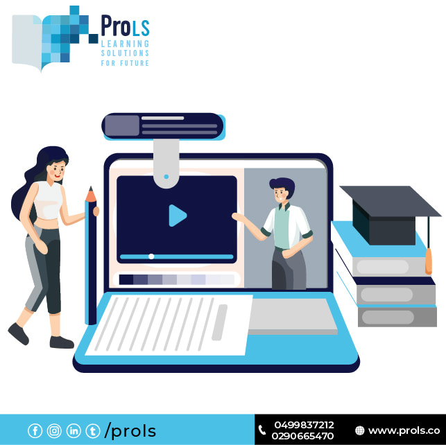 Key benefits of using ProLS LMS for your Corporate Needs
